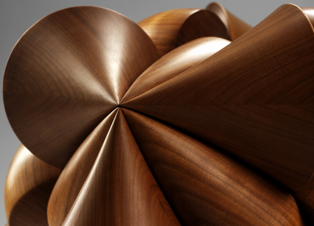 Wooden Vessels by Laszlo Tompa image5