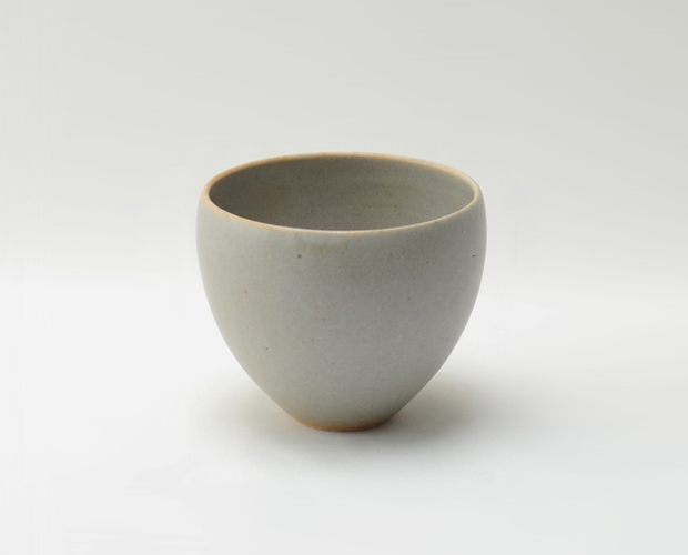 Works by Japanese Potter Mamiko Wada 2