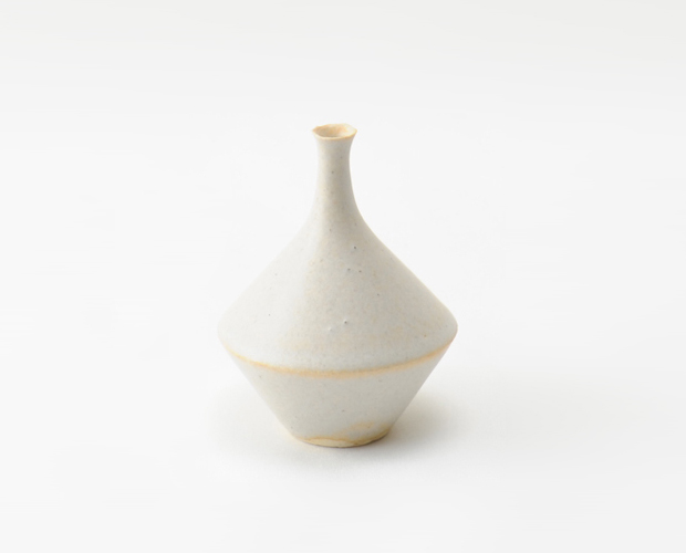 Works by Japanese Potter Mamiko Wada 8