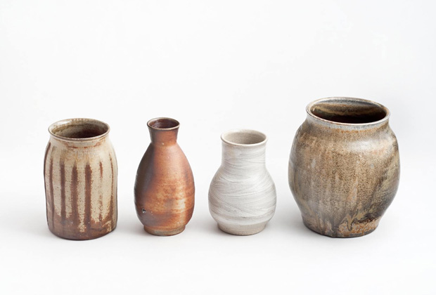 Beloved-Pots-by-Stefan-Andersson-3