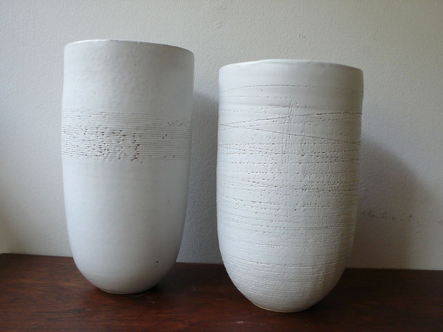 Bowls, Bottles and Vases by Victoria Morris 5