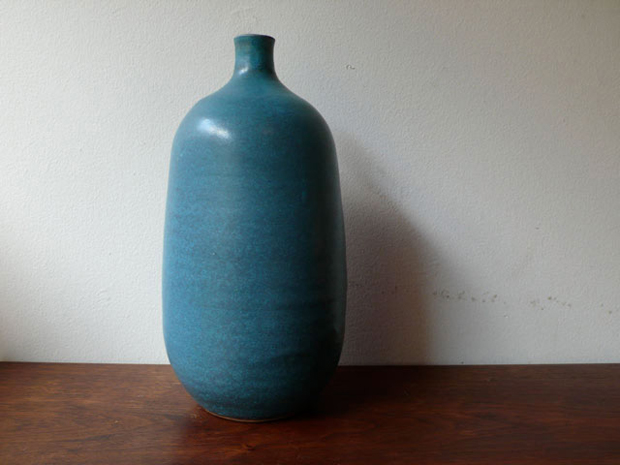Bowls Bottles And Vases By Victoria Morris Oen