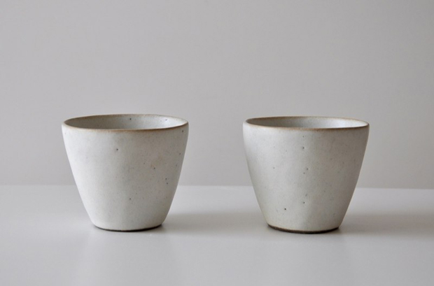 Vases and Tableware by Japanese Maker Keiichi Tanaka 7