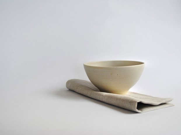 Functional-Objects-by-Anchor-Ceramics-9