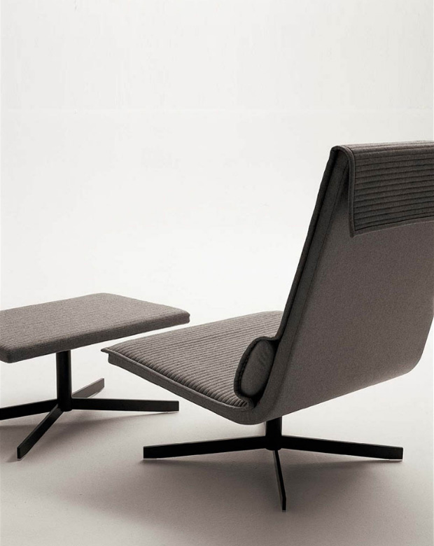 Products-&-Furniture-by-Vincent-Van-Duysen-6