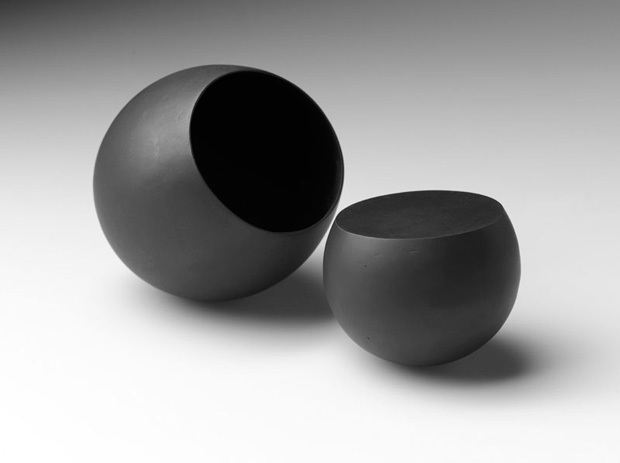 Sculptural-Forms-by-Belinda-Winkler-1