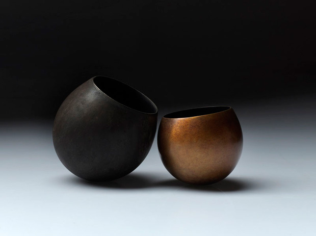Sculptural-Forms-by-Belinda-Winkler-2