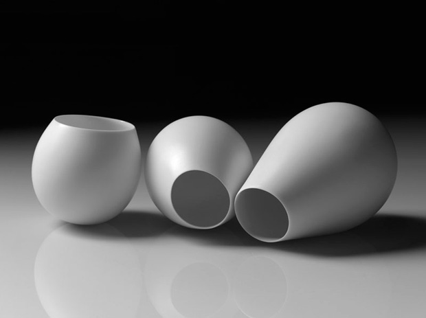 Sculptural-Forms-by-Belinda-Winkler-4