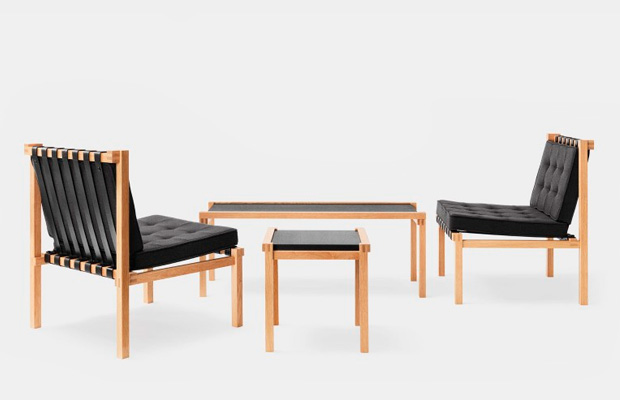 WB-Furniture-Series-by-Werner-Blaser-5