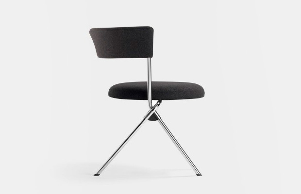 WB-Furniture-Series-by-Werner-Blaser-6