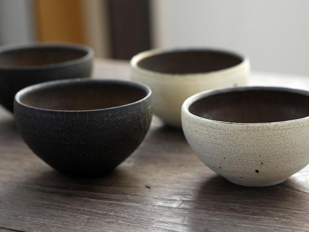 ... Works-by-Japanese-Ceramic-Artist-Shinobu-Hashimoto-4 ... : japanese tableware london - pezcame.com