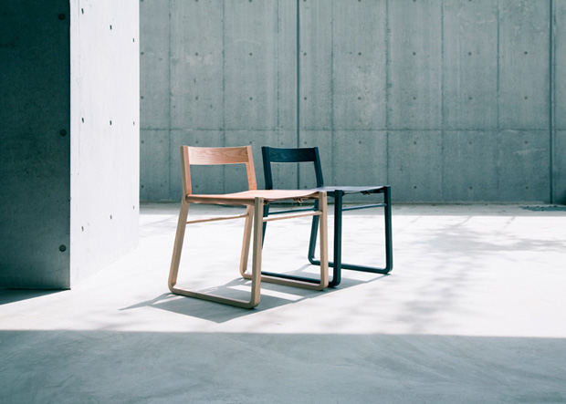 Furniture-Designed-by-Mikiya-Kobayashi-7