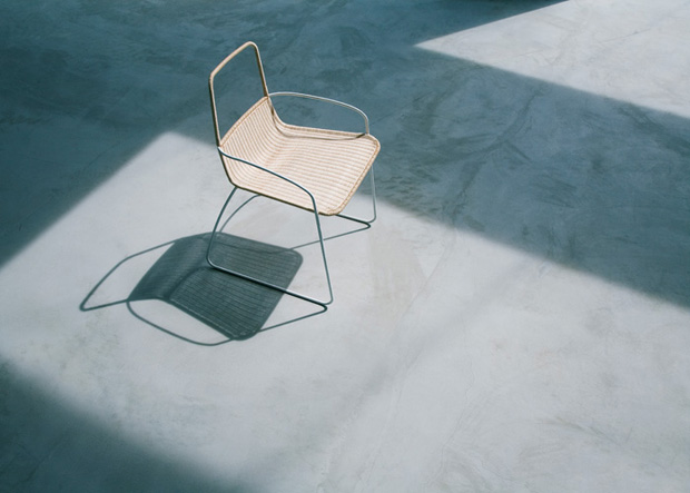 Furniture-Designed-by-Mikiya-Kobayashi-9