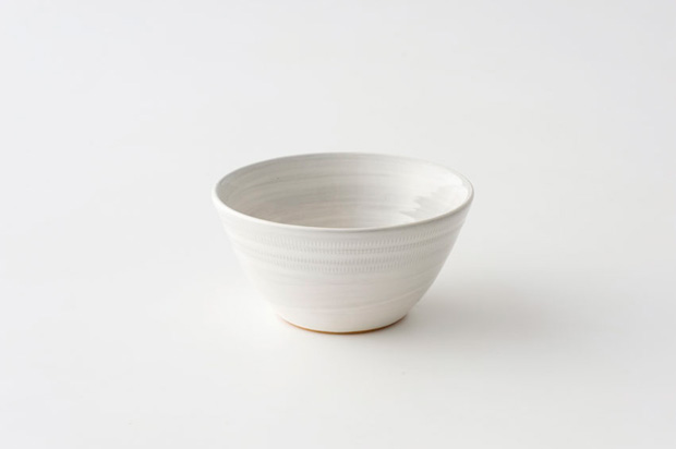 New-Items-for-2013-by-Koishiwara-Pottery-1