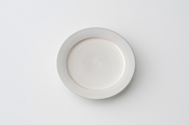New-Items-for-2013-by-Koishiwara-Pottery-3