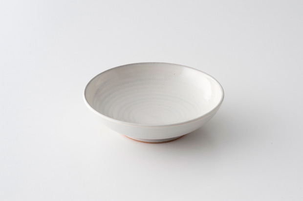 New-Items-for-2013-by-Koishiwara-Pottery-4