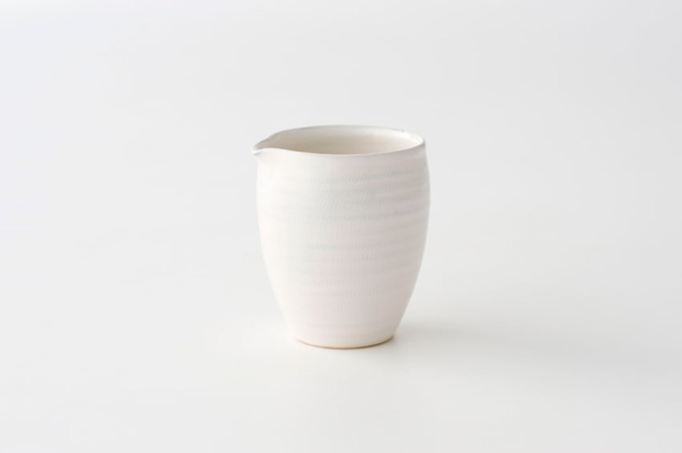 New-Items-for-2013-by-Koishiwara-Pottery-6