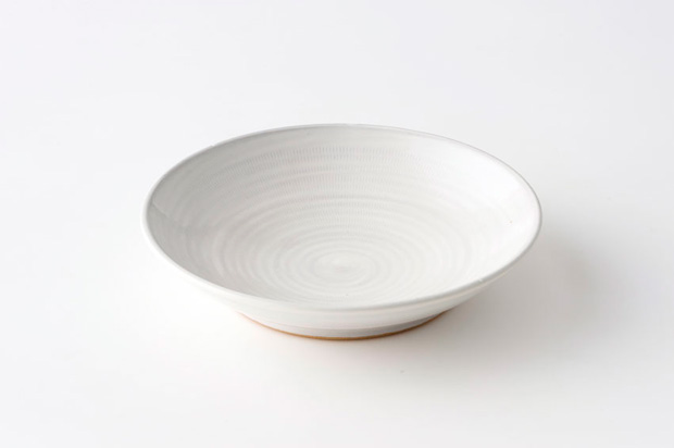 New-Items-for-2013-by-Koishiwara-Pottery-7