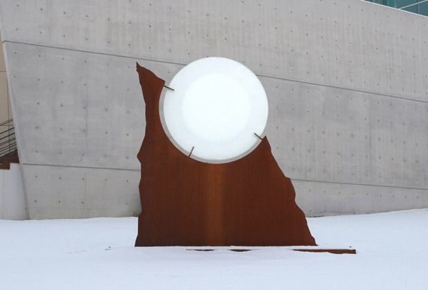 Architectonic-Sculpture-by-Brian-Corr-2