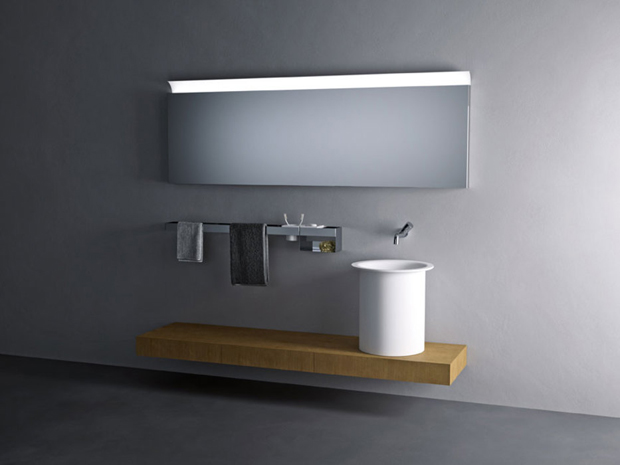 Bathrooms-by-Agape-Srl-1