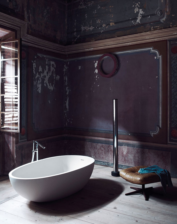 Bathrooms-by-Agape-Srl-7