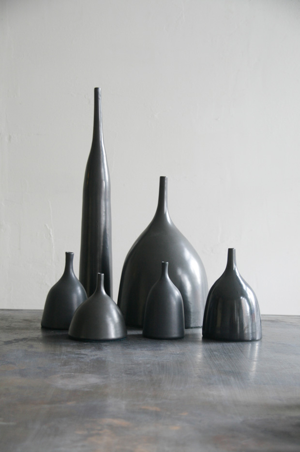 Ceramic-Works-by-Asche-Yamamoto-of-atelier-H-2