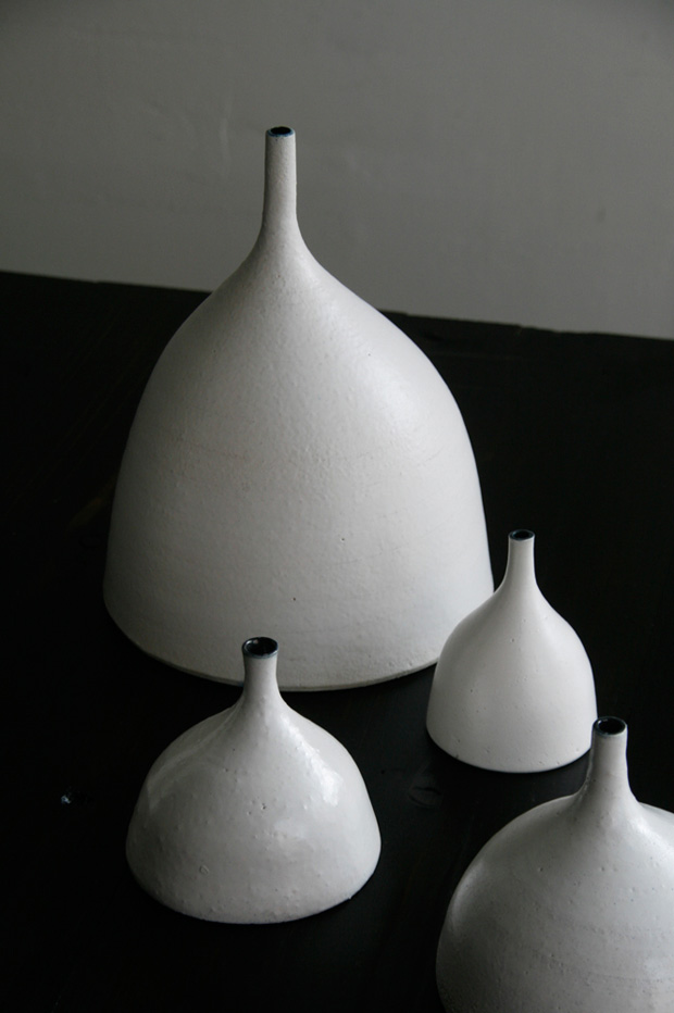 Ceramic-Works-by-Asche-Yamamoto-of-atelier-H-4