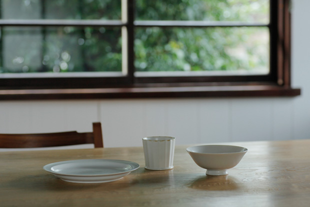 Functional-Porcelain-by-Jicon-Japan-7