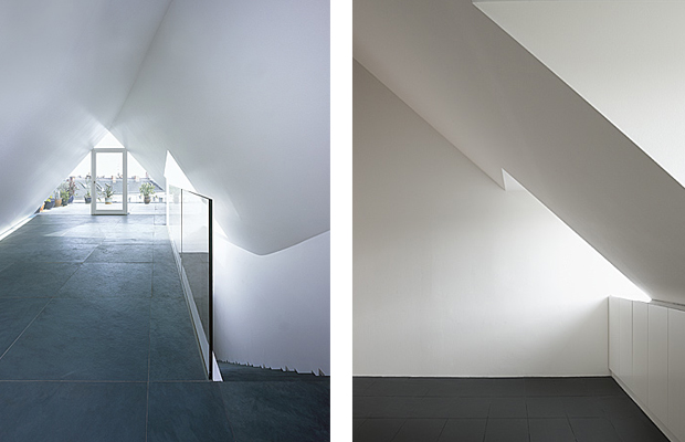 Interior,-Details-and-Spaces-by-Ian-Shaw-Architects-3