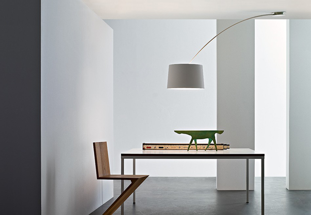 Lamps-and-Lighting-by-Foscarini-1