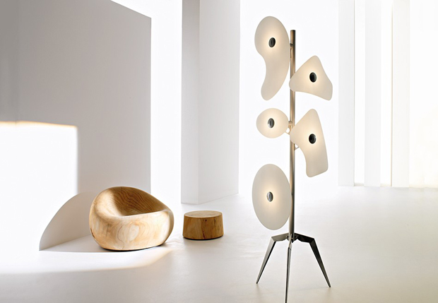 Lamps-and-Lighting-by-Foscarini-4