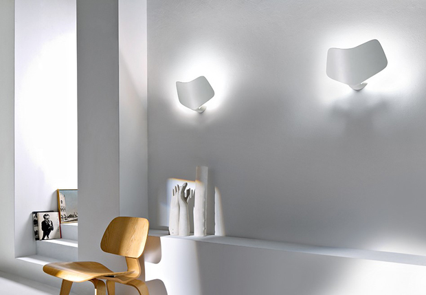 Lamps-and-Lighting-by-Foscarini-9