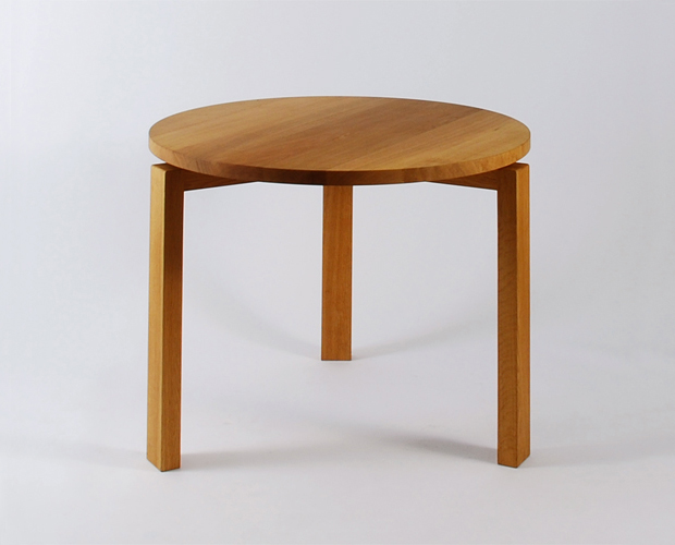 Miyazaki-Chair-Works-Furniture-2