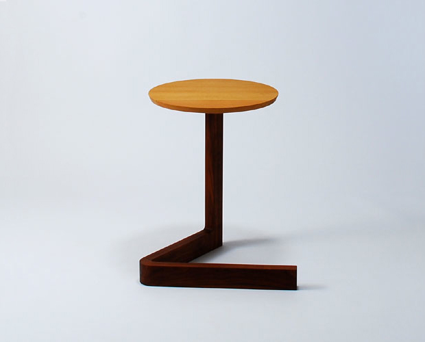 Miyazaki-Chair-Works-Furniture-3