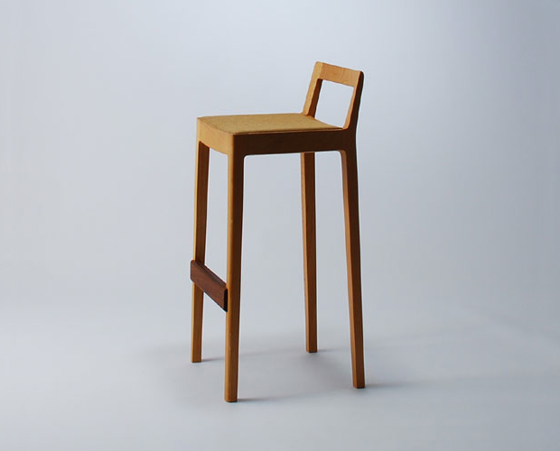 Miyazaki-Chair-Works-Furniture-4