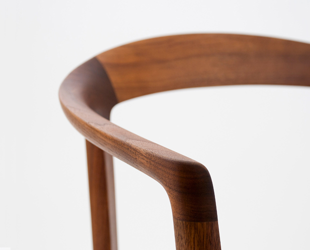 Miyazaki-Chair-Works-Furniture-6