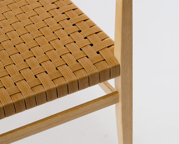 Miyazaki-Chair-Works-Furniture-7