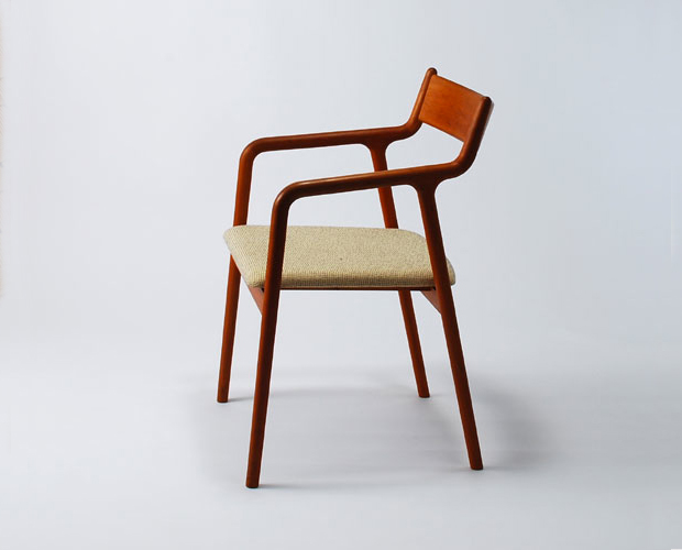 Miyazaki-Chair-Works-Furniture-8