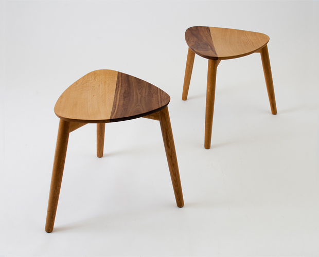 Miyazaki-Chair-Works-Furniture-9