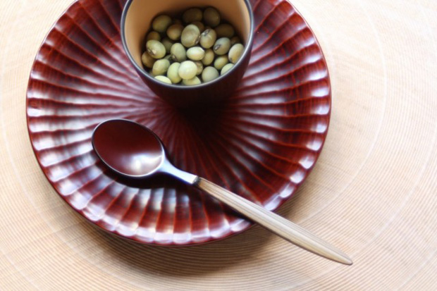 Vessels-and-Spoons-by-Fushimi-Lacquer-Workshop-8