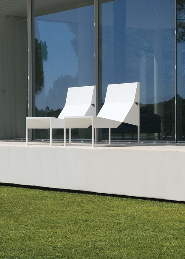 Branca-Furniture-Designed-by-Marco-Sousa-Santos-8