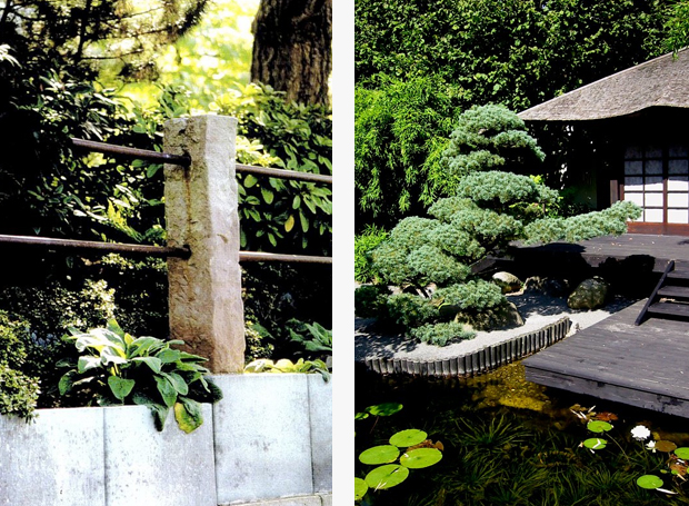 Japanese-Gardens-by-Michael-W-Veith-6