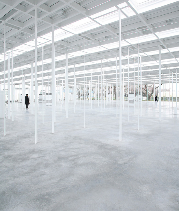 Junya-Ishigami-How-small-How-vast-How-architecture-grows-4