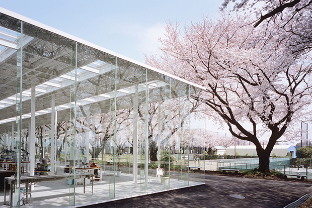 Junya-Ishigami-How-small-How-vast-How-architecture-grows-7