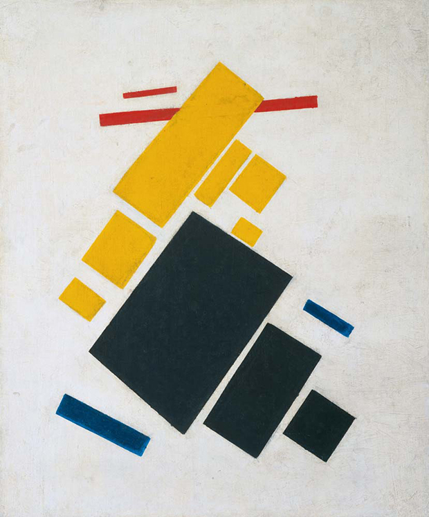 Kazimir-Malevich-and-El-Lissitzky-Suprematism-1
