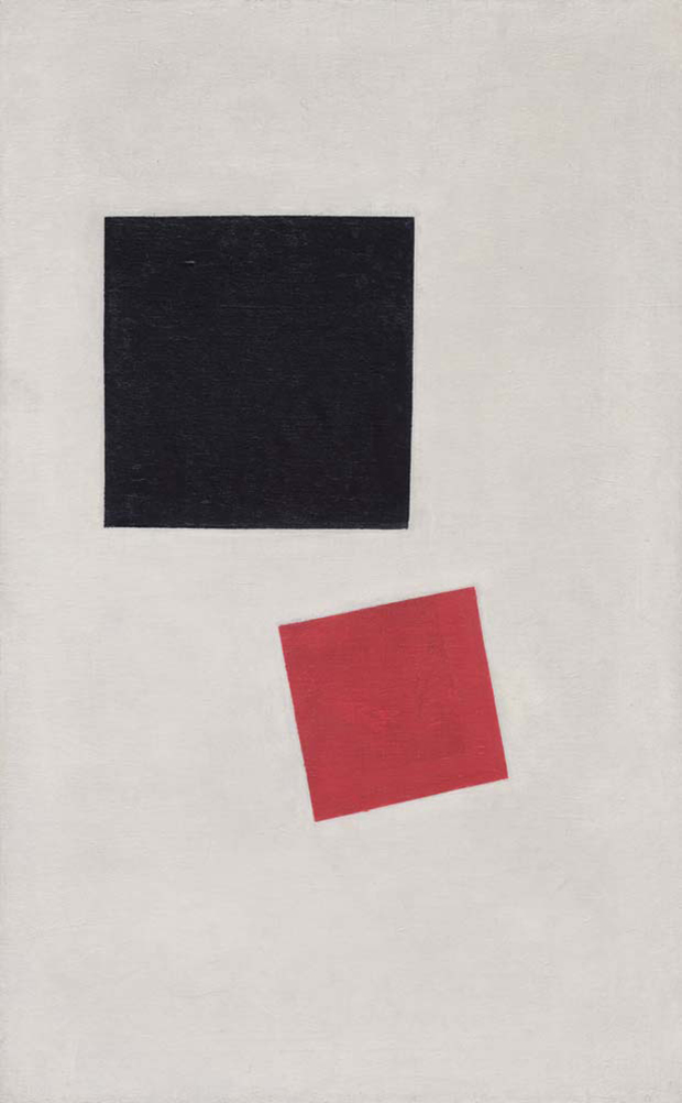 Kazimir-Malevich-and-El-Lissitzky-Suprematism-2