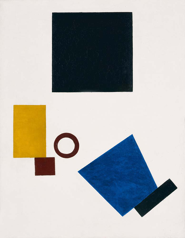 Kazimir-Malevich-and-El-Lissitzky-Suprematism-3