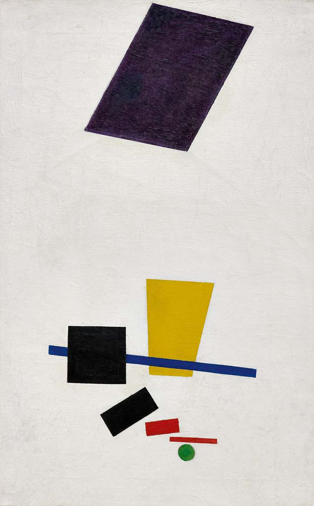 Kazimir-Malevich-and-El-Lissitzky-Suprematism-5