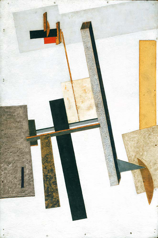 Kazimir-Malevich-and-El-Lissitzky-Suprematism-6
