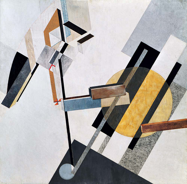Kazimir-Malevich-and-El-Lissitzky-Suprematism-8
